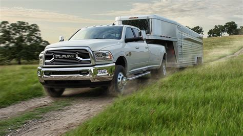 2018 Ram 3500   Moritz Chrysler Jeep Dodge   Fort Worth, TX