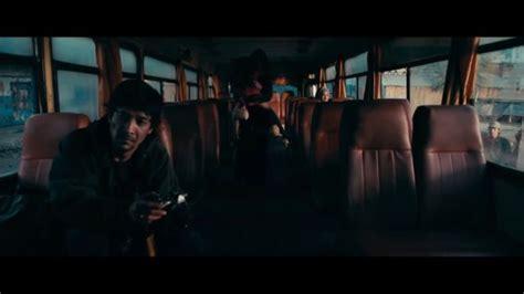 film night bus indonesia wow up 5 film indonesia terbaik tahun 2017 versi