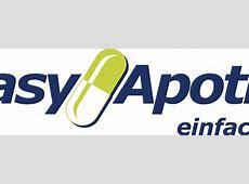 easyApotheke Marktcenter Uelzen Easyapotheke