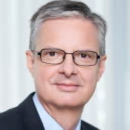 paylife bank gmbh heinz saria senior architect six payment services