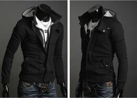 Jaket Casual Korean Trendy Sk 53 1 thicker best quality more than 700g free shipping south korean s hoodies jacket sweatshirt