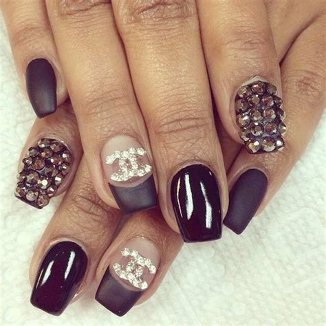 Deco Ongle A Coller by Deco Ongle Avec Strass Great With Deco Ongle Avec Strass