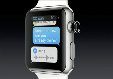 Home Design Windows 8 apple reveals long rumored apple watch ars technica