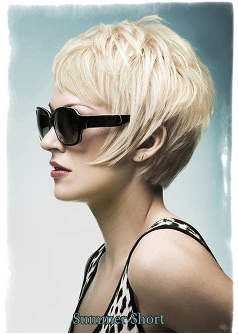 hairstyles for short hair pinterest short hairstyles pinterest 187 new medium hairstyles