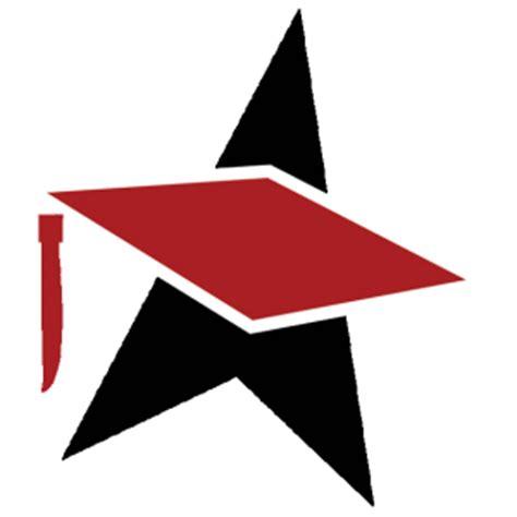 stern portfolio n64 stars scholarship fund