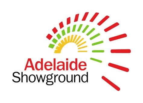 Mba Building Home Improvement Show by Home Adelaide Showground
