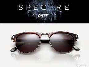 bond spectre sunglasses tom ford henry