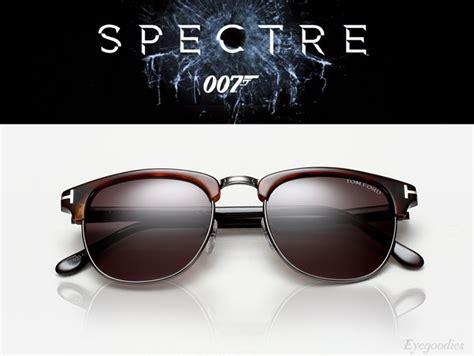 tom ford bond sunglasses eyestyle sunglasses eyeglasses eyewear