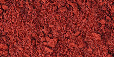 01902 3630 schmincke pigments blick materials