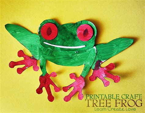 rainforest crafts for rainforest animal crafts book covers