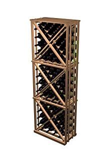 Wine Rack Opening Size by Designer Series Wine Rack Open Cube