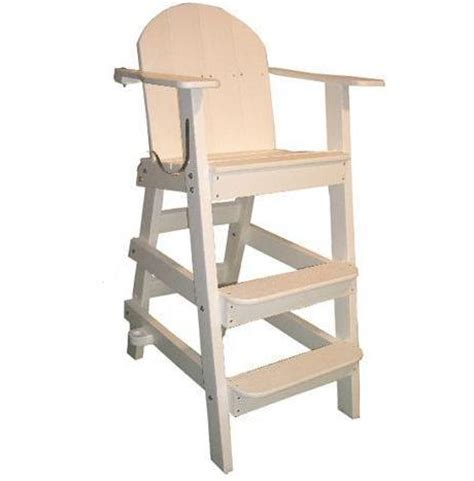 Guard Chair by Lifeguard Shirts Clothing Apparel Store Lifeguard Chairs