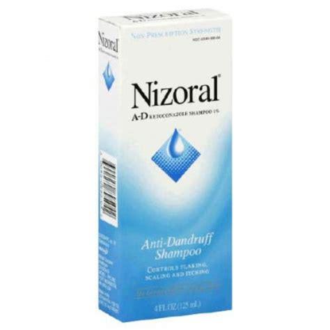 Obat Nizoral shoo for hair loss nizoral shoo for hair loss treatment