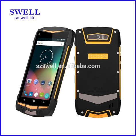 t mobile rugged smartphone t mobile rugged smartphone roselawnlutheran