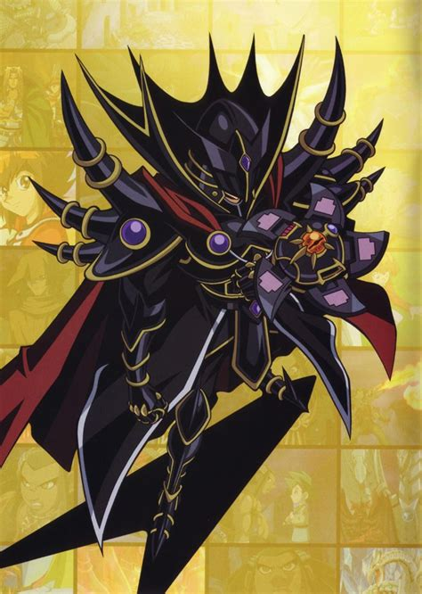 king supreme 17 best images about yu gi oh gx on posts