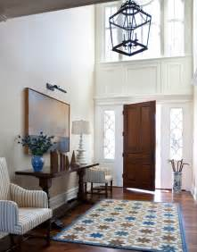 25 traditional entry design ideas for your home 17 best ideas about hallway decorations on pinterest