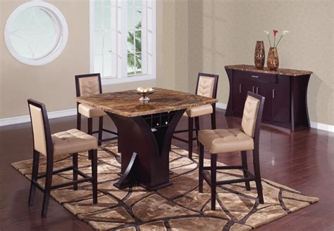 Dining Room Sets Tampa Fl by Dining Room Sets Tampa Fl Beach Style Dining Room Tables