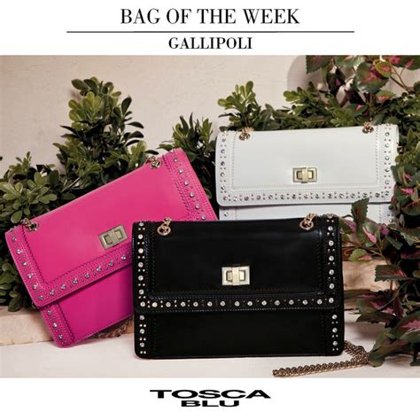 Fashion Bag Batam Import Clutch Bb 923 18 best tosca bags p e 14 images on accessories shop fashion bags and fashion
