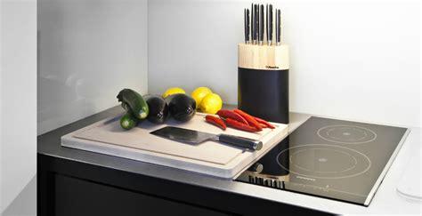 cucinare con induzione piano cottura a induzione scoprilo su westwing