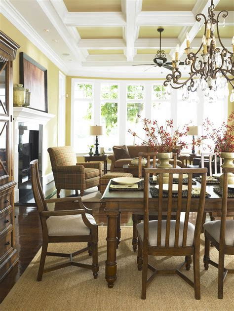 eclectic dining rooms wonderful coffered ceiling cost decorating ideas gallery