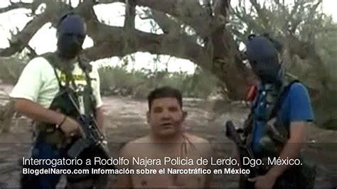 videos jovencitos vergones torturas de narcos videos videos relacionados con