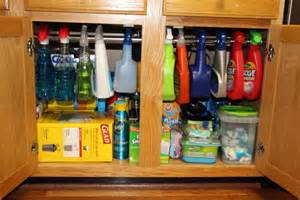 under kitchen sink organizing ideas 10 ideas to organize your kitchen in a snap blissfully