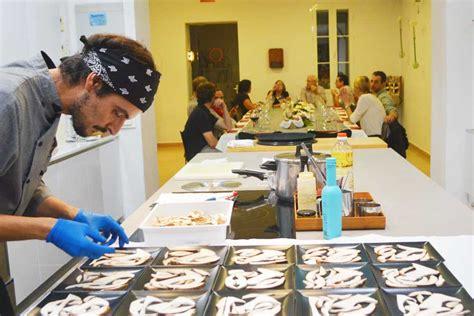 talleres de cocina sevilla talleres de cocina sevilla particulares y empresas k 214 k