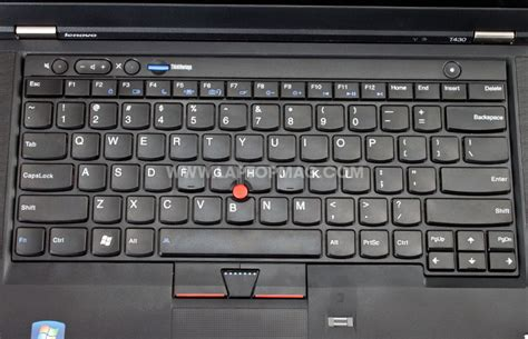 lenovo thinkpad t430 review business laptop reviews