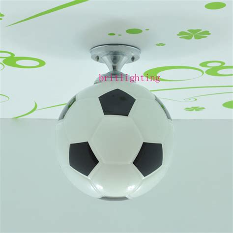 Football Ceiling Light Led Ceiling L Kitchen Basketball Ceiling Light Bathroom Light Ceiling L Baby Football