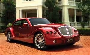 new motor car beautifull cars bufori cars images