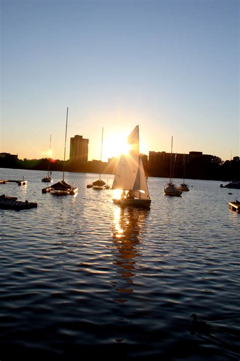 boat rental lake city mn 17 best images about lake calhoun on pinterest bike run