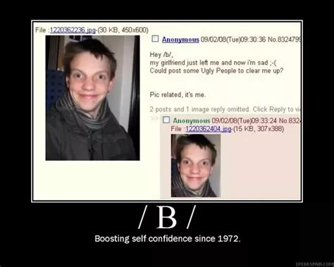 best 4chan threads what are some of the most epic 4chan threads quora