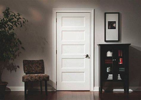 How Wide Is An Interior Door 26inch Interior Door