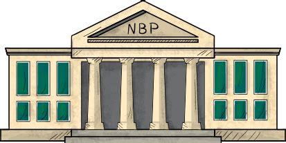 bank nbp wspomaganie płynności bank 243 w poznaj nbp