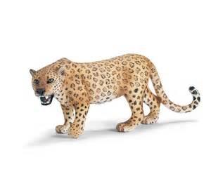 Jaguar Conservation Status Schleich World Of Nature Africa Accessories Animal Toys