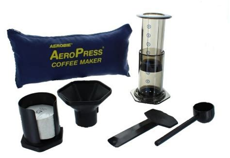 Diskon Aeropress With Tote Bag Jelutung sponsors product reviews matt s sailing page