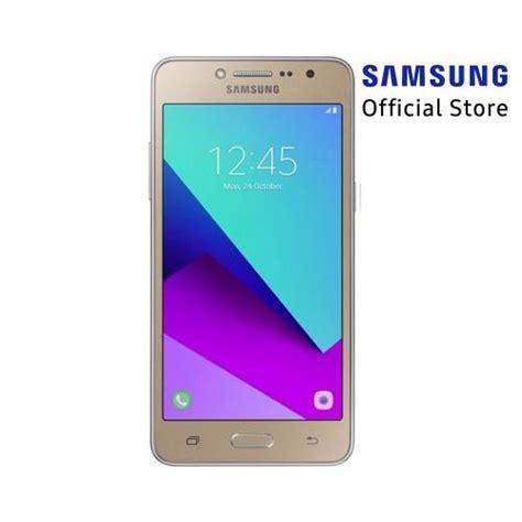 Samsung J2 Prime White jual samsung galaxy j2 prime sm g532 gold white gold