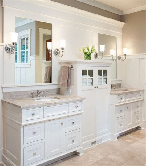 Masters Kitchen Cabinets 1331 Best Images About Bathroom Vanities On Traditional Bathroom Contemporary