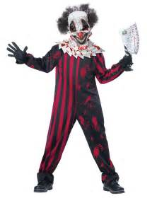 Scary Clown Costumes Scary Clown Costume 5 Evil Clowns Pictures Blogevil Clowns Pictures Blog