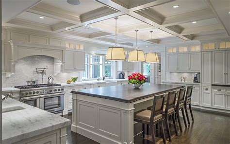architectural design kitchens are white kitchen cabinets right for you