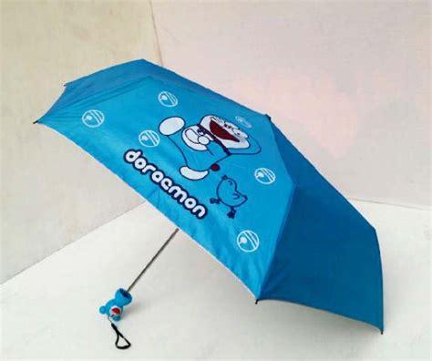 Payung Terbalik Jakarta South Jakarta City Jakarta perlengkapan hujan