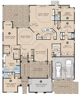 Multi Generational Floor Plans house review multigenerational homes pro builder