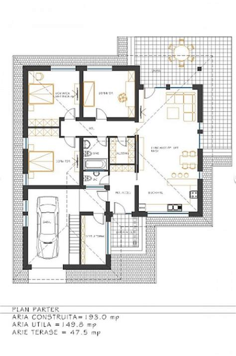 cheap house plans cheap three bedroom house plans houz buzz
