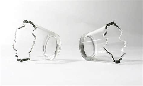 how to rejoin broken glass broken glass water cup set of 2 feelgift
