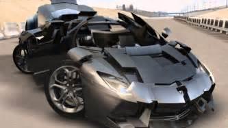 Lamborghini Autobot Complete Transformers Decepticon Lamborghini