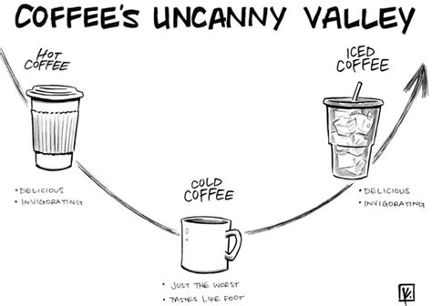 the uncanny express the unintentional adventures of the bland book 2 books coffee s uncanny valley the adventures of accordion