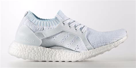 most comfortable adidas these adidas are made from recycled ocean plastic and