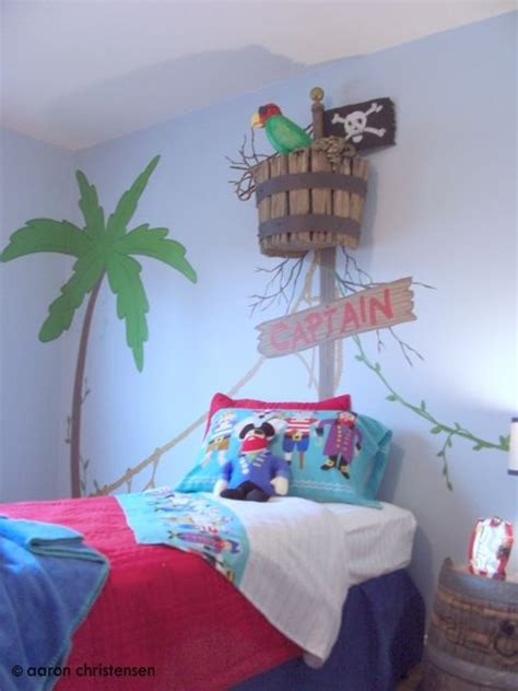 kids pirate bedroom ideas best 25 pirate room decor ideas on pinterest childrens