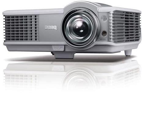 Lu Proyektor Benq Mp515 videoprojecteur benq mp515 s t focale courte svga 2500 lu 2500 1 224 451 7 generation net