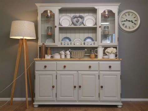 kitchen dresser ideas 1000 images about dressers ideas on